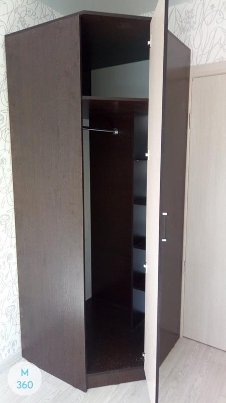 Маленький шкаф Того Арт 000096154