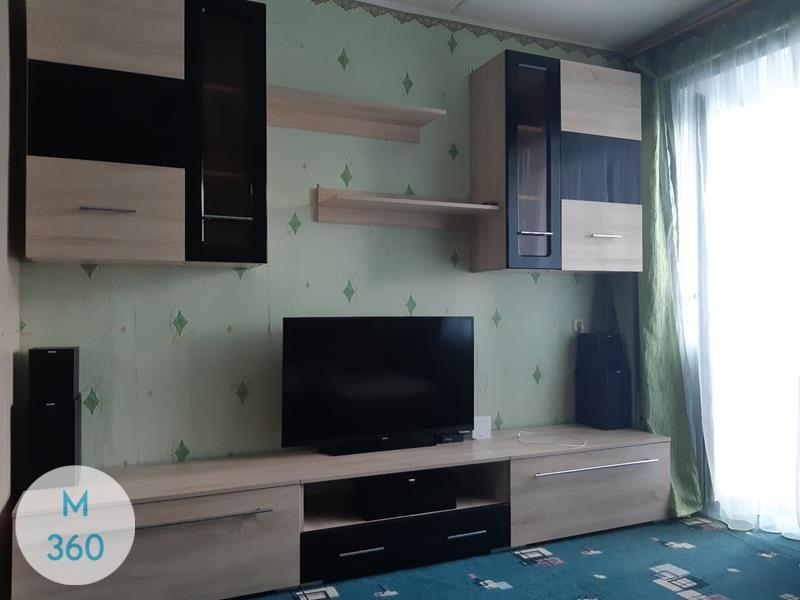 Офисный шкаф Таджикистан Арт 000451070