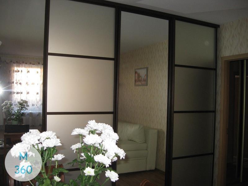 Четырехдверный шкаф Джузеппе Арт 001250499