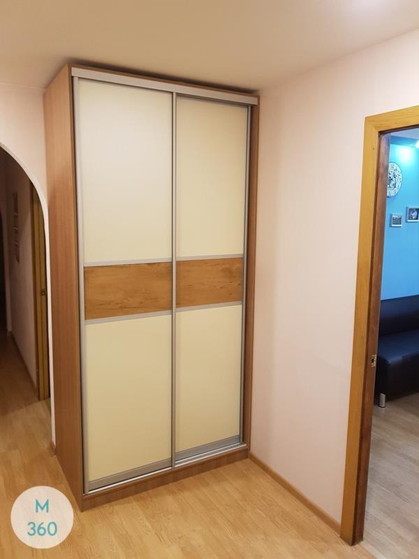 Поворотный шкаф Перпиньян Арт 001408369