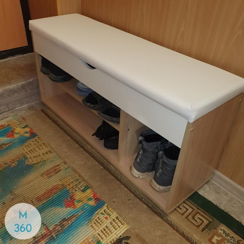 Маленький шкаф Бузулук Арт 001675785