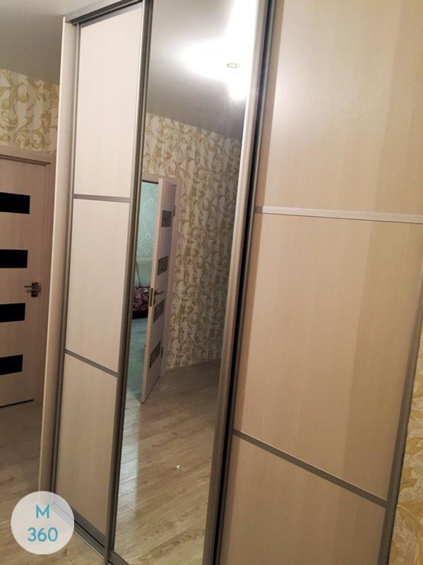 Двери купе для гардеробной Журуэна Арт 001897822