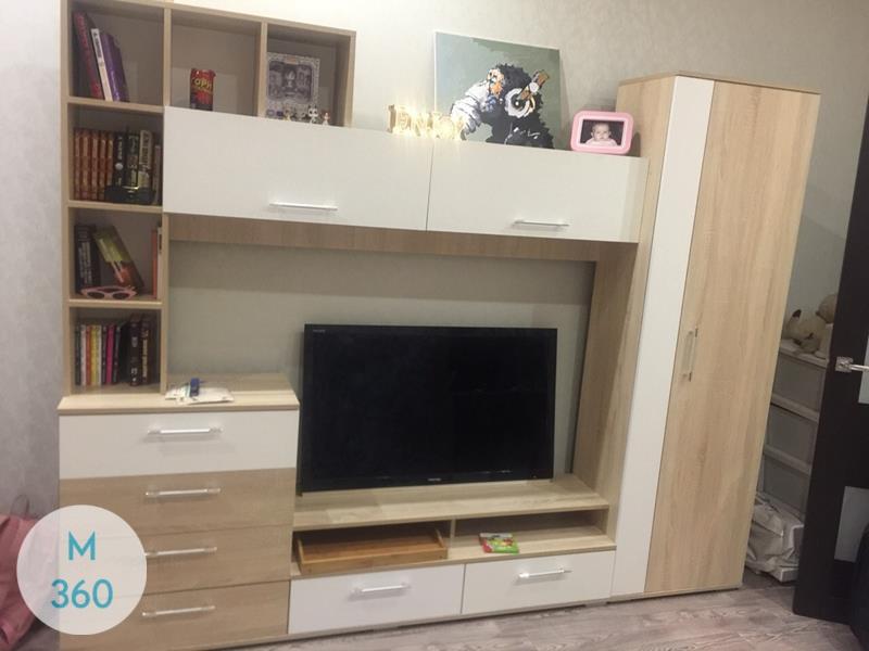 Офисный шкаф Йонкерс Арт 001978630