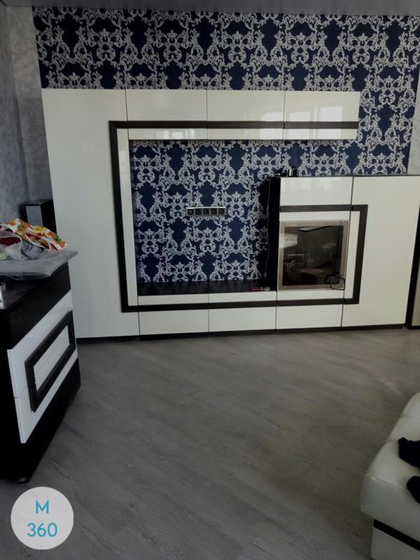 Офисный шкаф Дизайн Арт 002162416