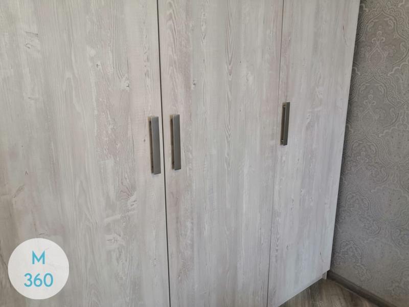 Распашной шкаф Цвикау. Фотография 2