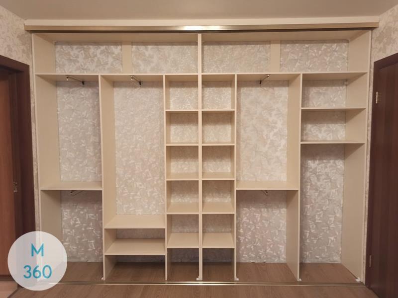 Шкаф купы с пескоструйным рисунком Сими-Вэлли Арт 002438464