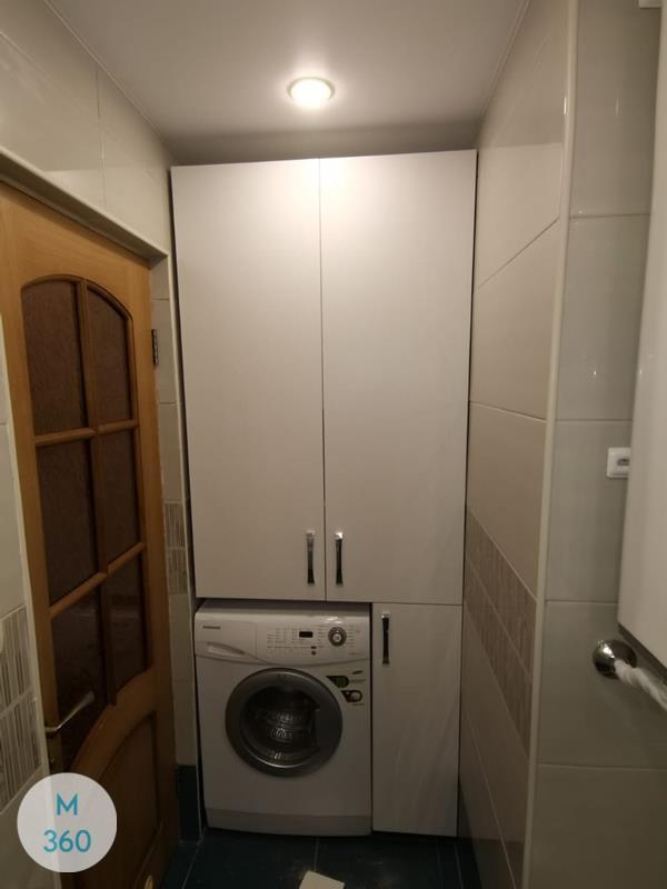 Глубокий шкаф Аристо Арт 002503339