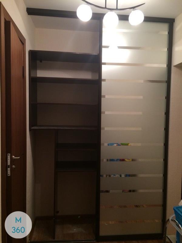 Недорогой шкаф Елабуга Арт 002570458