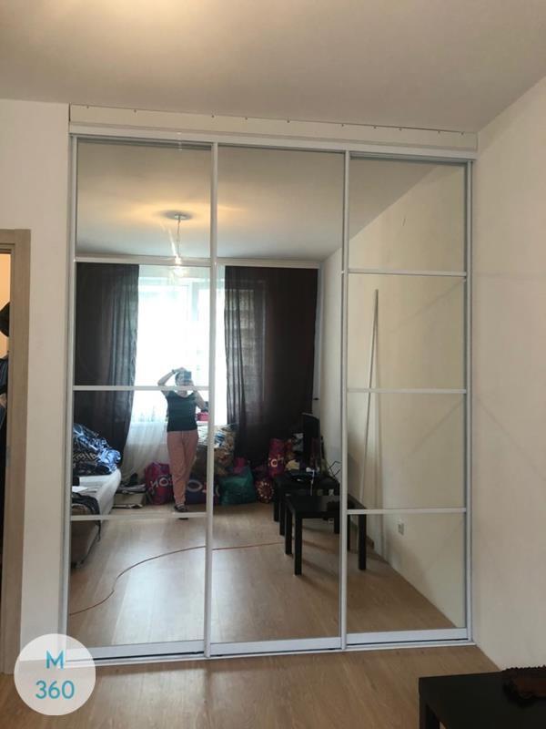 Раздвижная дверь Магдебург Арт 002742392