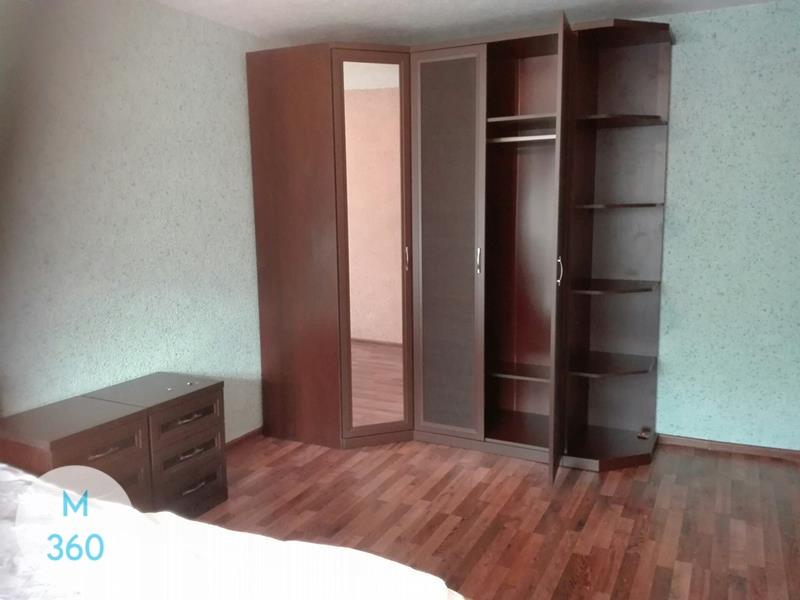 Медицинский шкаф для одежды Кабо-Верде Арт 002949926