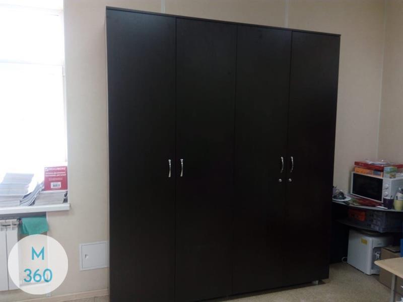 Двухстворчатый распашной шкаф Монпелье Арт 002990616