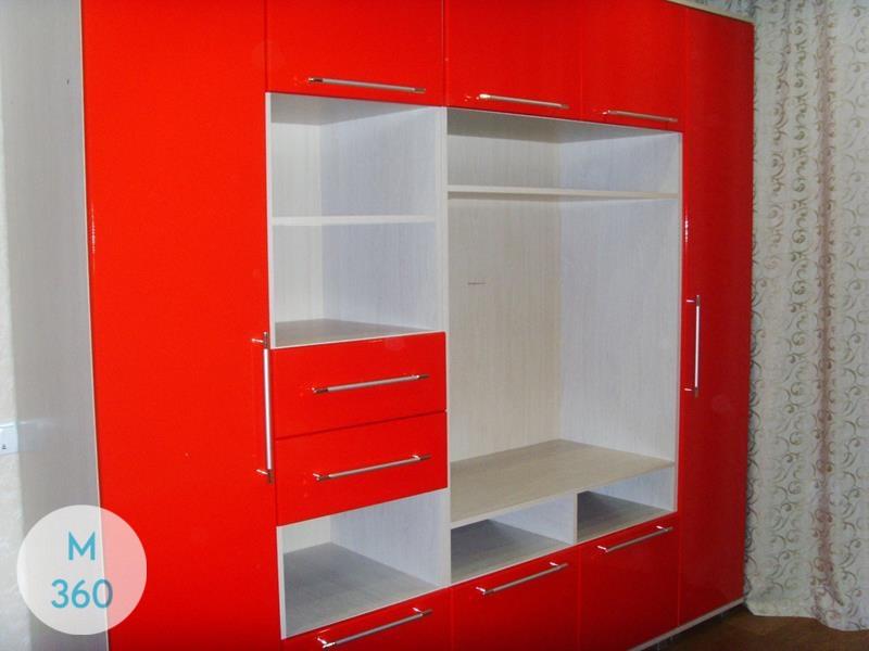 Распашной шкаф Иерусалим Арт 003169724