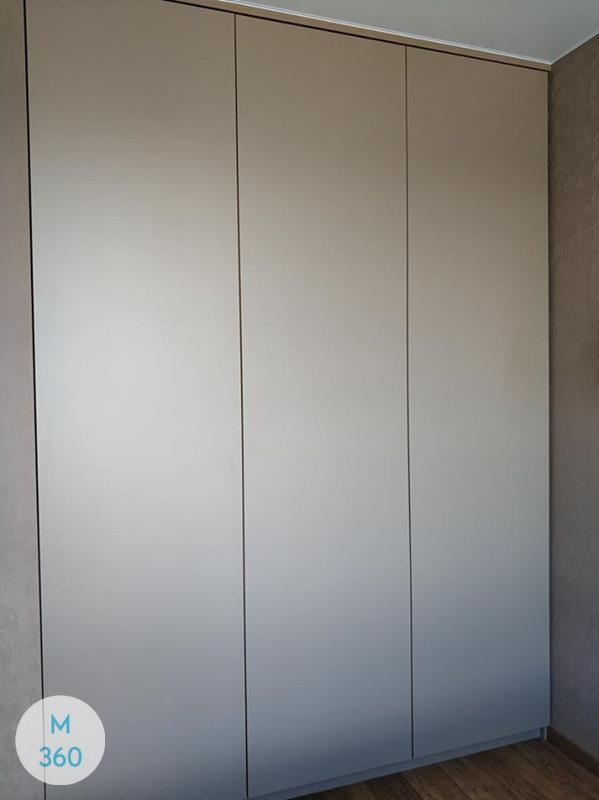 Комбинированный распашной шкаф Гуэлф Арт 003778649