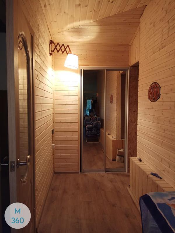 Встроенный шкаф Дорн Арт 003850535