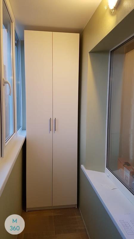 Маленький шкаф Гиорсо Арт 003988999