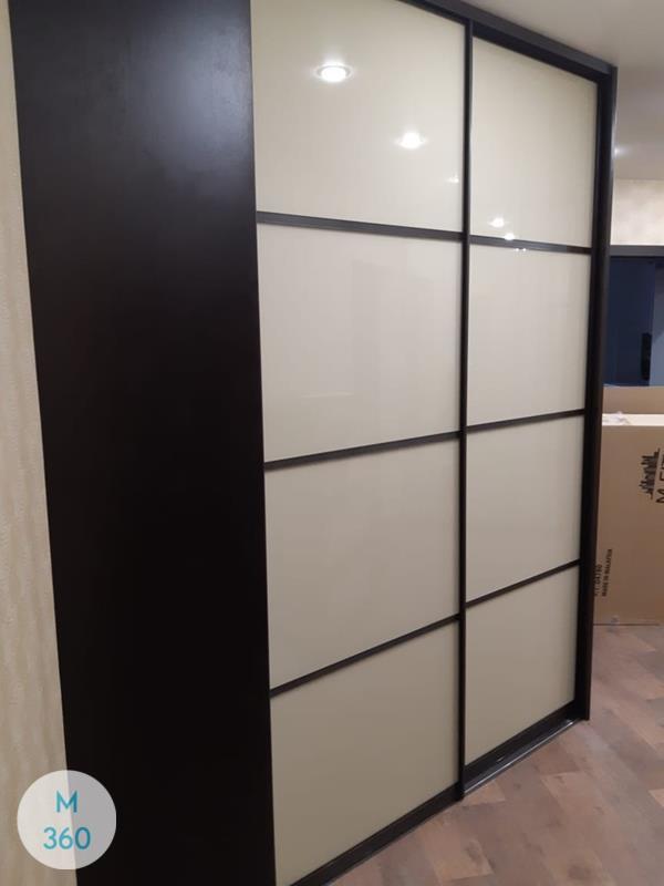 Шкаф для гардеробной Дебора Арт 004061213