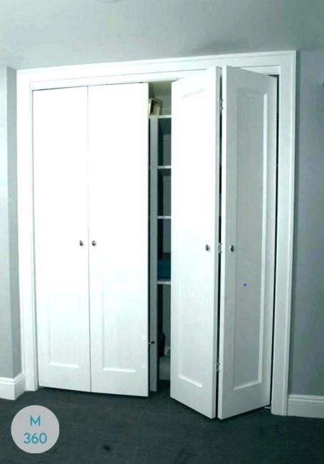 Шкаф гармошка Гуидо Арт 004596323