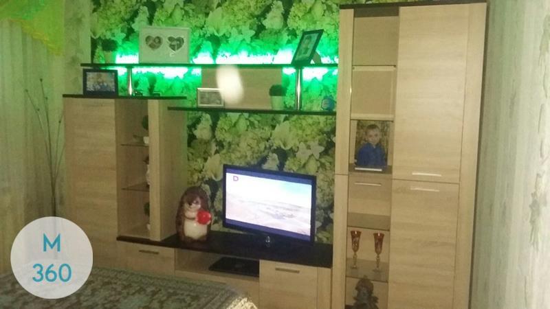 Шкаф для телевизора Манагуа Арт 004653568