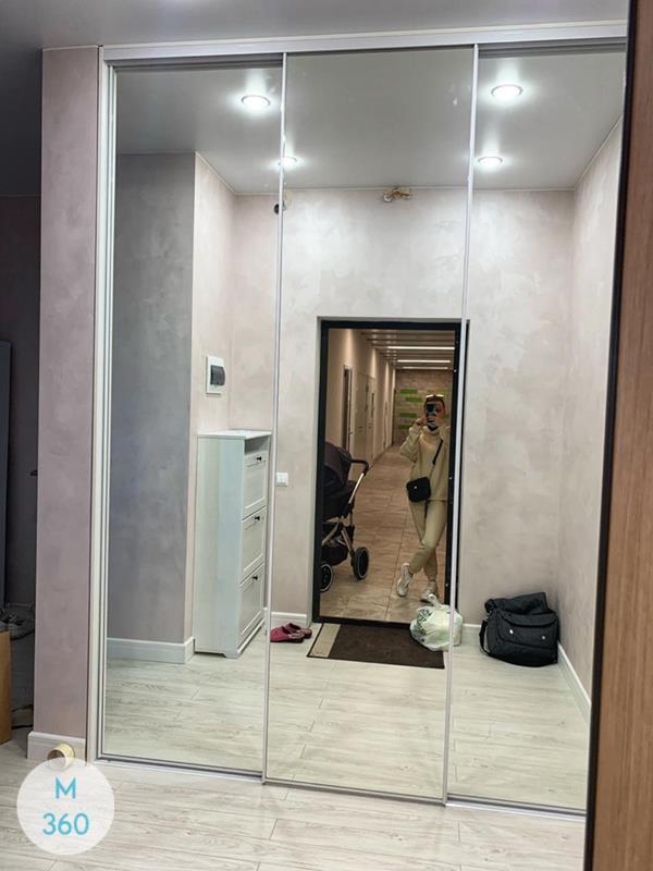 Раздвижная дверь Веста. Фотография 2