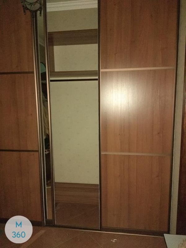 Дизайнерский шкаф Винчестер Арт 005830217