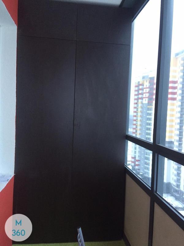 Балконный шкаф Каскад Арт 006068046