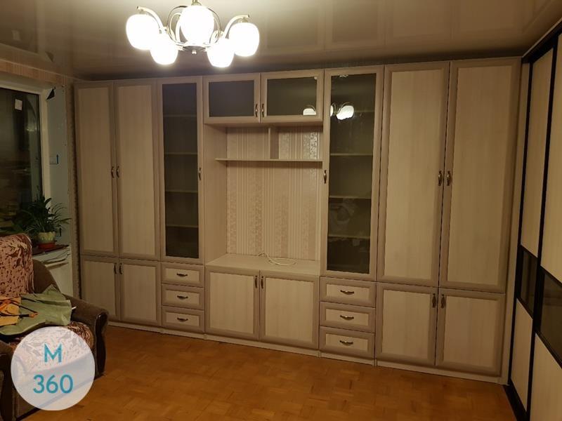 Г-образный шкаф купе Гуково Арт 006079832