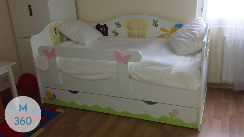 Детская мебель Боттроп Арт 006142213