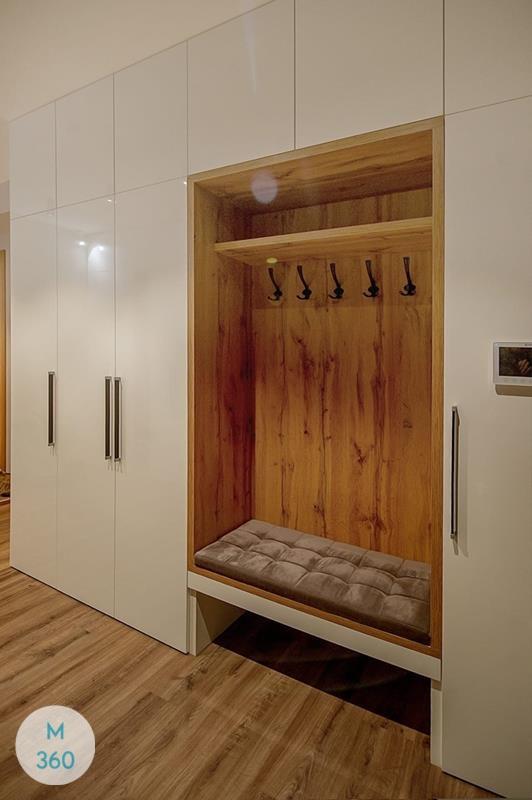 Шкаф витрина для коллекций Карина Арт 006312584