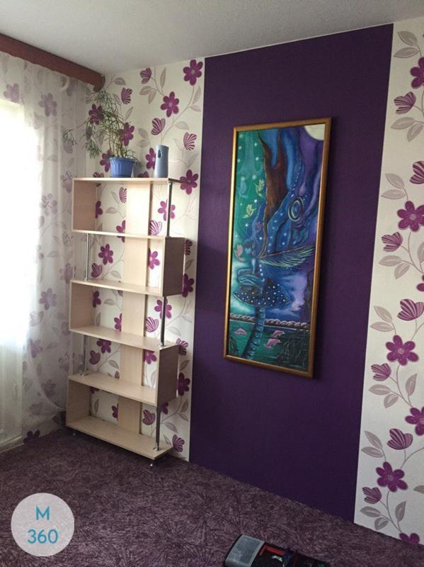 Стеллаж для цветов Марино Арт 006703570