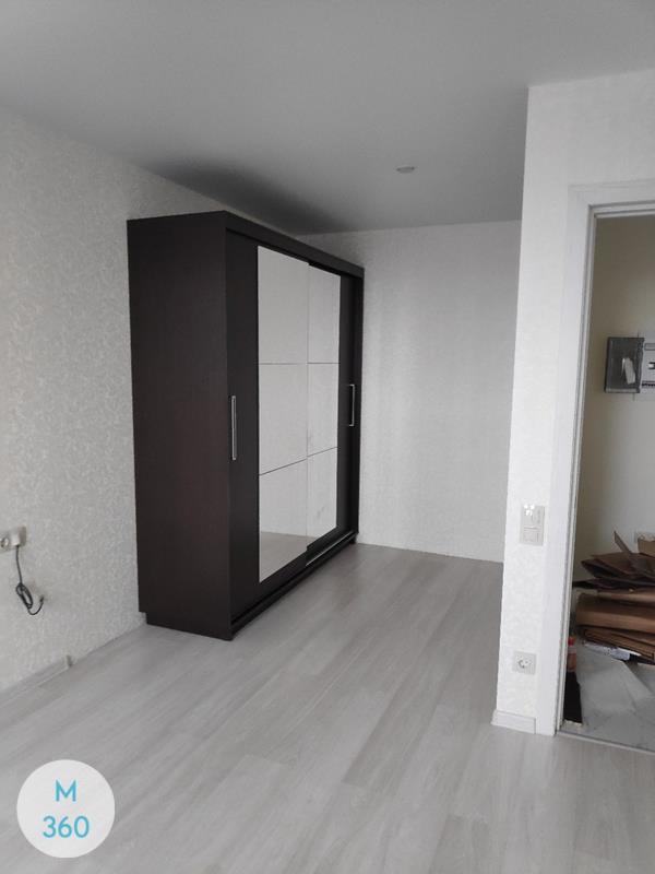 Шкаф купе в гостиную Леверкузен Арт 006854517
