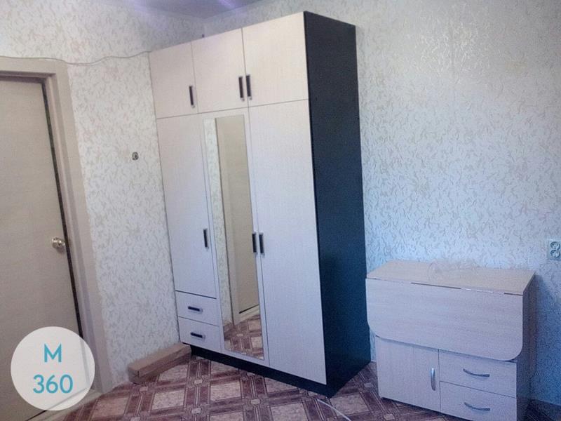 Шкаф Рабат Арт 007240802