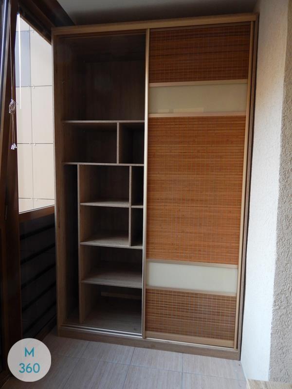 Маленький шкаф Буйнакск Арт 007253114