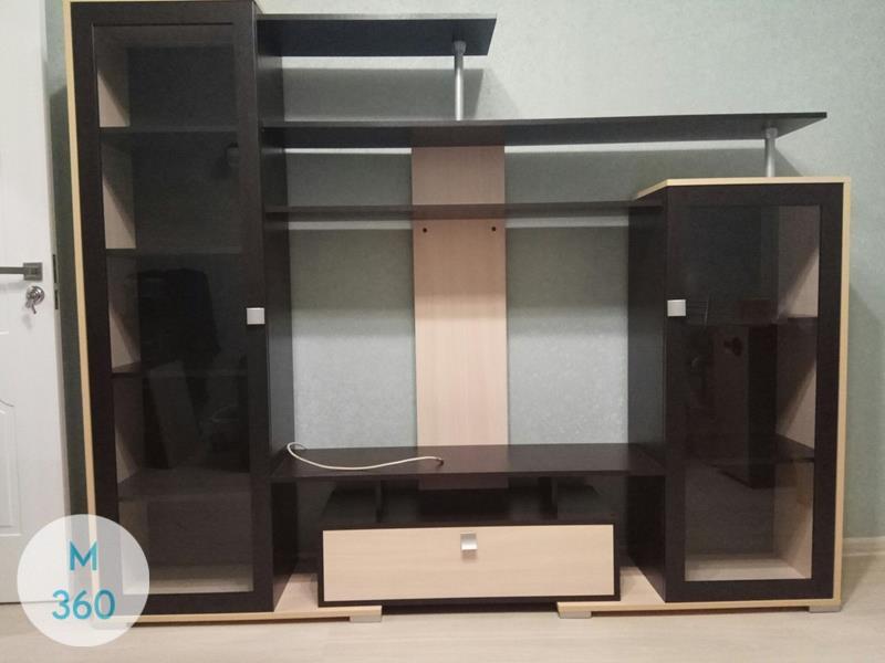 Офисный шкаф Ксения Арт 008062080