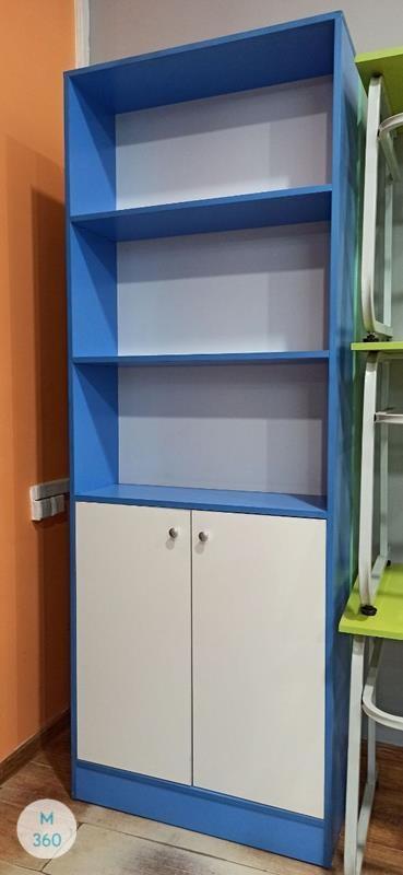 Медицинский шкаф Соре Арт 008122215