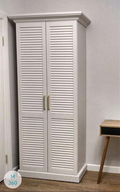Маленький шкаф Ренато Арт 008236862