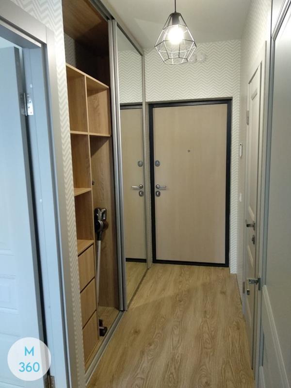 Современные встроенный шкаф Габон Арт 008350444