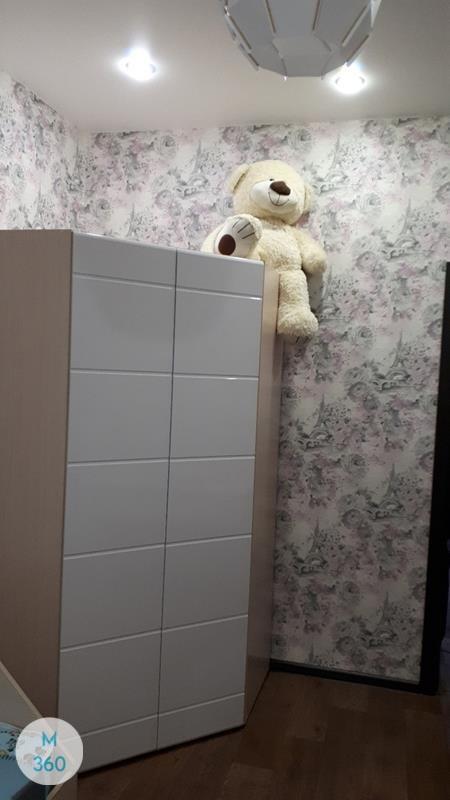 Офисный шкаф Хила Арт 008431179
