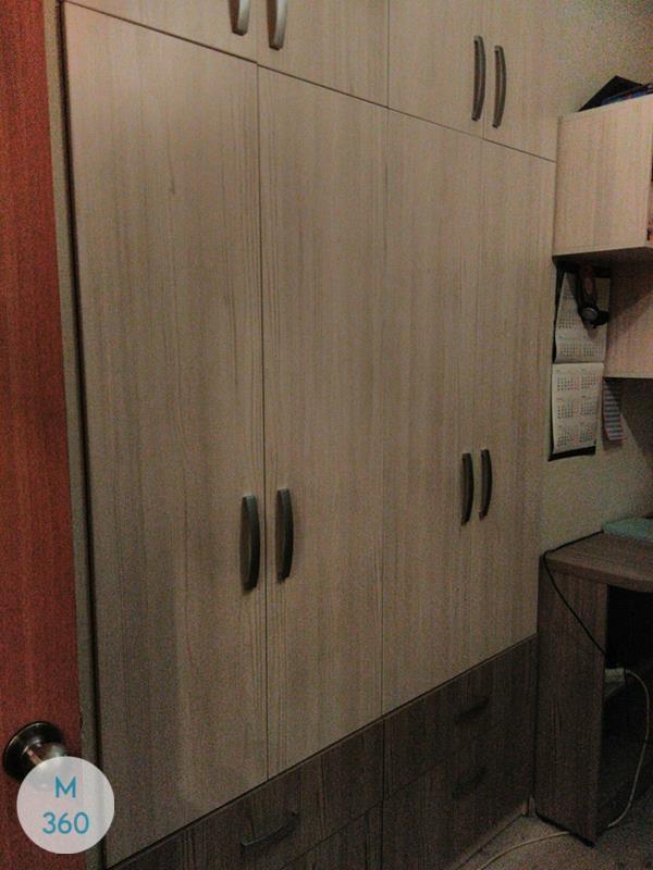 Распашной шкаф модерн Лонгёй Арт 008431326