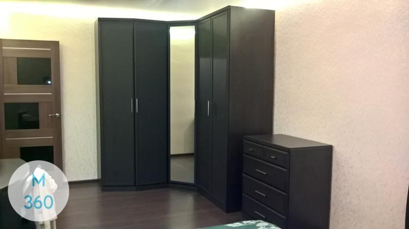 Поворотный шкаф Абхазия Арт 008770263