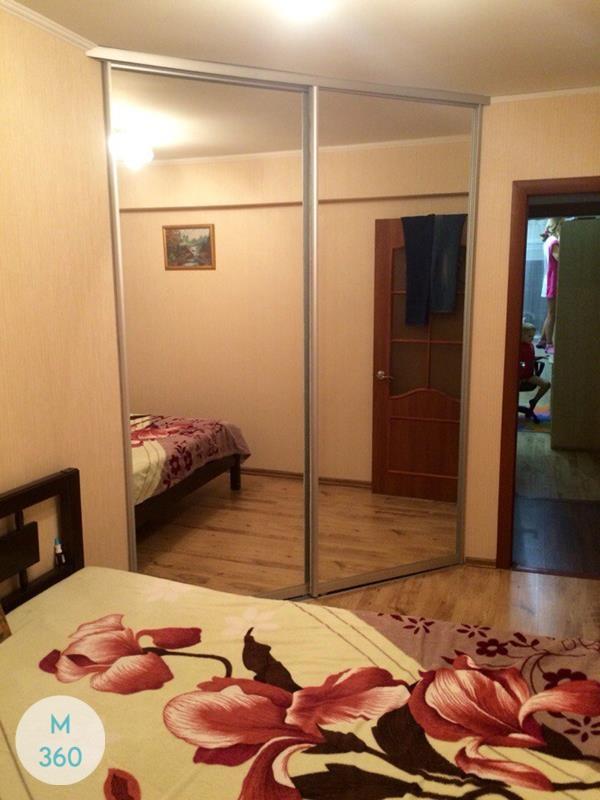 Дверь купе для встроенного шкафа Брэд Арт 009350888