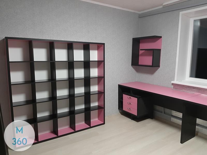 Офисный шкаф Иллинойс Арт 009473293