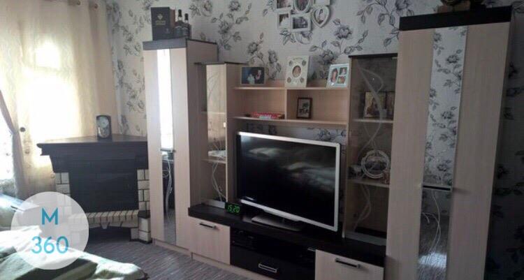 Недорогой шкаф Грегор Арт 009538982